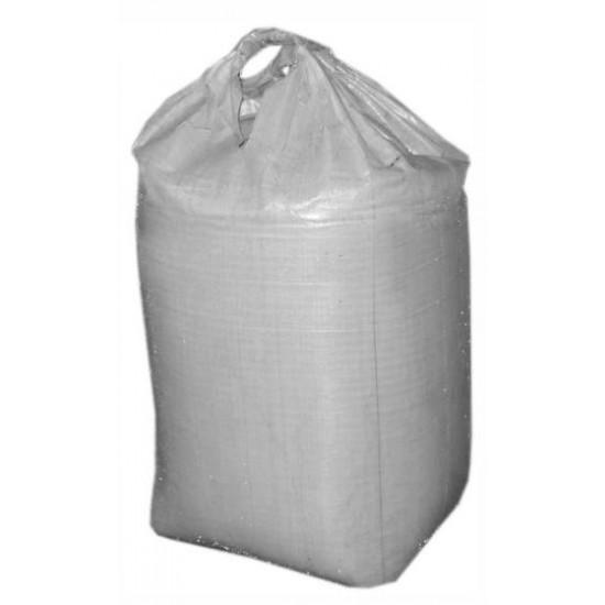 Keramzīts BBR, frakcija 0-5mm, BigBag maisos