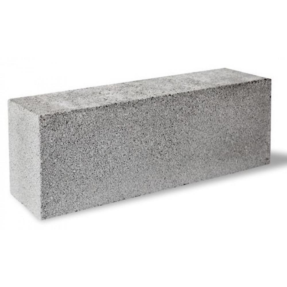 BBR 3 Mpa 300, keramzīta bloki