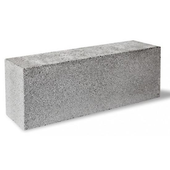 BBR 3 Mpa 100, keramzīta bloki