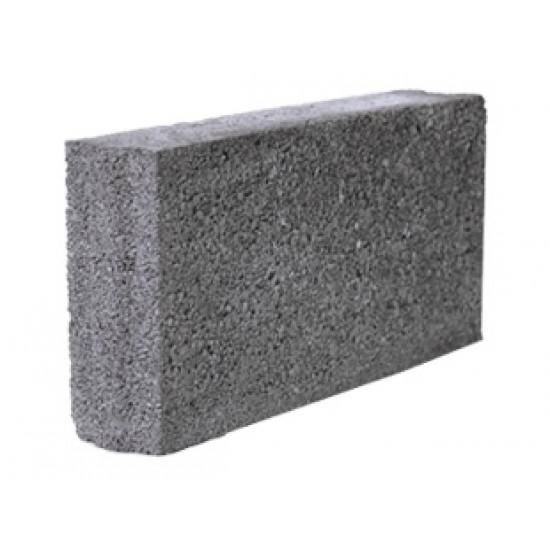 BBR GR 150 3 Mpa, keramzīta bloki ar gropes savienojumu