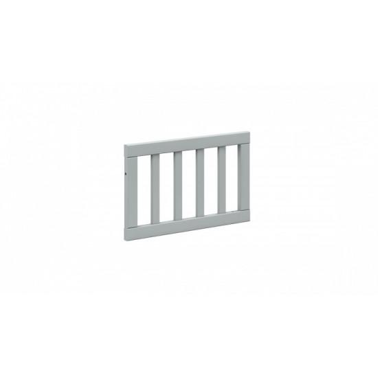 Good Night - Drošības marga (grey)