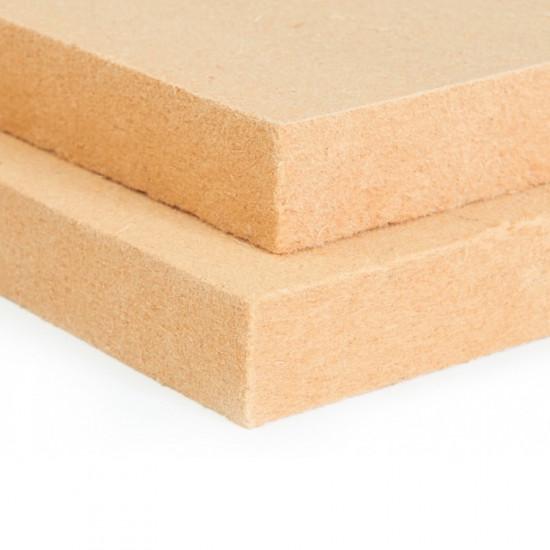 Kokšķiedras plāksne - Beltermo FLOOR  20x1200x1200mm