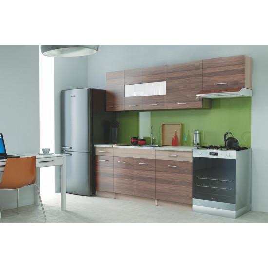 Virtuves komplekts Halmar Alina 240