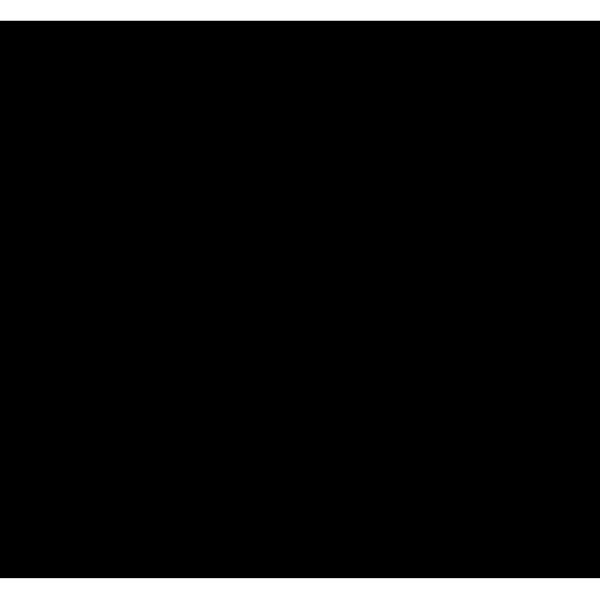 Virtuves komplekts Halmar Viola 260 (Baltas krāsas fasāde)