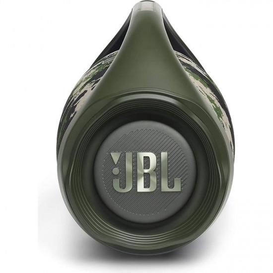 Portatīvā tumbiņa JBL Boobox squad