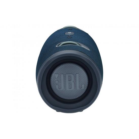 Portatīvā tumbiņa JBL xtreme 2, (zila)