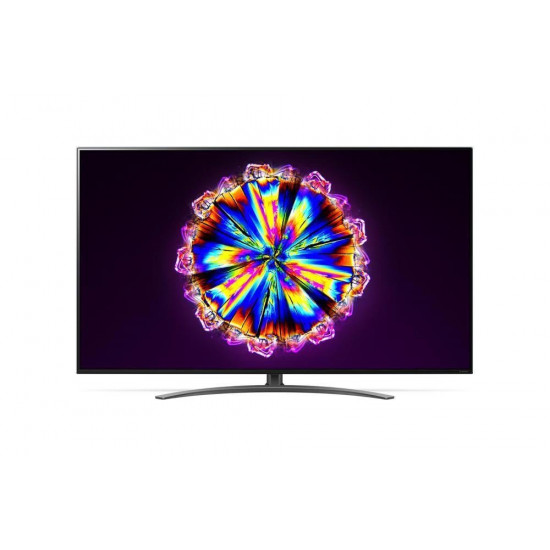 "Televizors LG 86"" Smart TV, 4K"