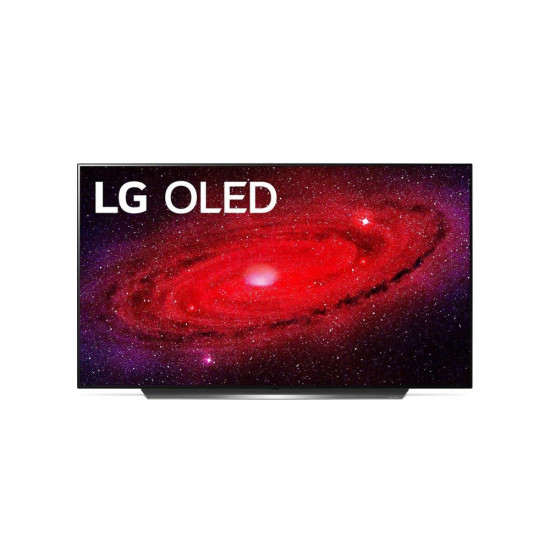 "Televizors LG 55"" OLED  Smart TV, 4K"