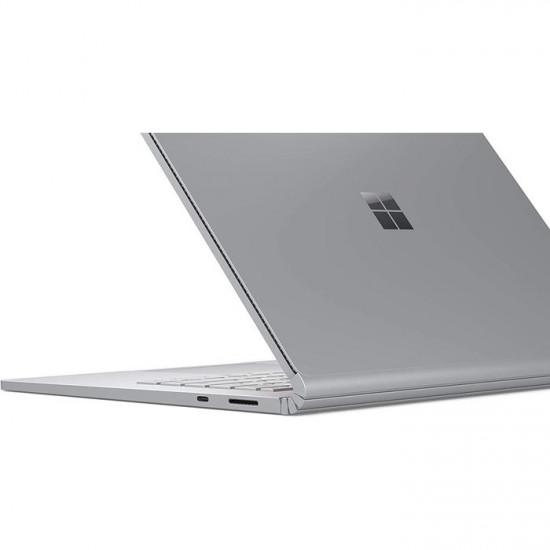 "Klēpjdators Microsoft Surface Book 3 13.5"" SKW-00009"
