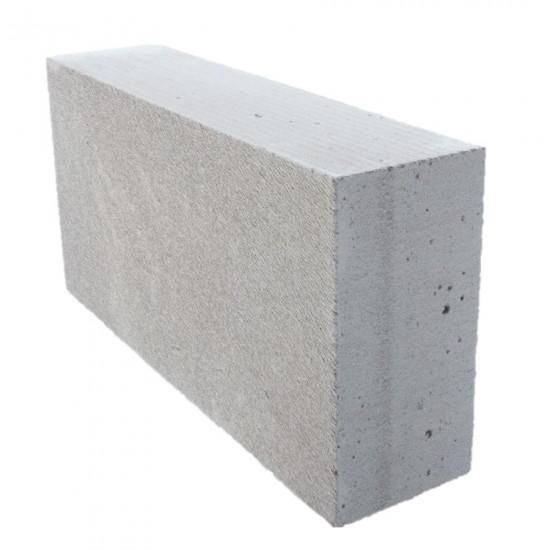ROCLITE100, gāzbetona bloki