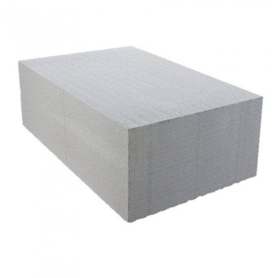 ROCLITE 200/300, gāzbetona bloki