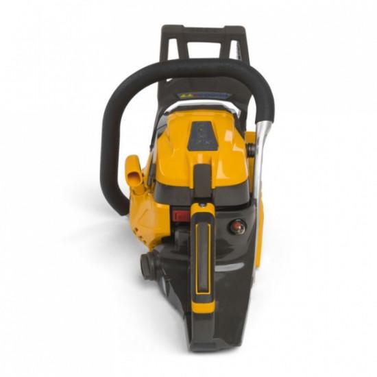 Benzīna ķēdes zāģis Stiga - SP 466