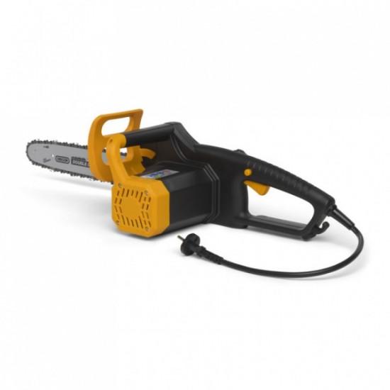 Elektriskais ķēdes zāģis Stiga - SE 180 Q, 1800w,