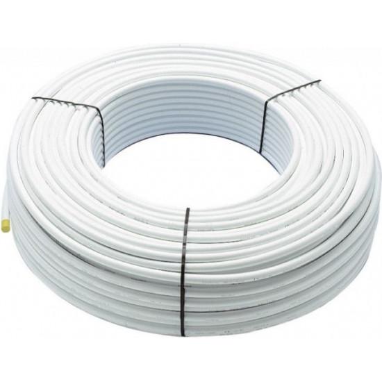 Silto grīdu caurule Uponor Comfort Plus Pe-Xa 16x2,0 240m