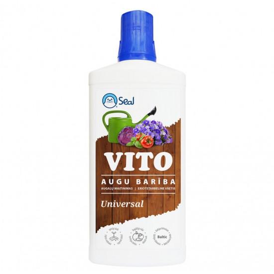 Vito augu barība - Universal 500ml