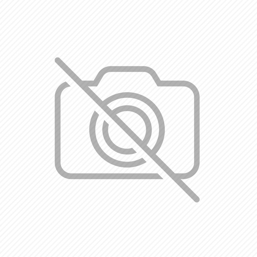 Fasādes izolācijas dībelis Wkret-met ar metāla naglu 8x100mm, (garā izplešanās zona)